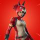 Epic Games、『フォートナイト』でトリケラオプス ラミレスがイベントストアに登場! 6月27日午前9時より
