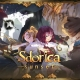 Rayark、4年かけて開発した大作RPG『Sdorica -sunset-』の事前登録を開始! リリースは今春の予定