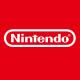 任天堂、第1四半期は営業益427%増の1447億円 『あつ森』勢い継続、『Xenoblade』や『世界のアソビ大全51』がミリオン Switch生産状況は回復