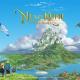 ネットマーブル、『二ノ国:Cross Worlds』特別番組「二ノ国:Cross Worlds 先行視察ツアー」アーカイブ動画を公開