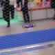 【おもちゃショー16】童友社、全長30mm・重量7.3gの超小型トイドローンの新製品を展開