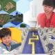"""CA Tech Kids、小学生向けプログラミング体験ワークショップ「Tech Kids CAMP Winter 2020」開催決定 「対面」「オンライン」の2つの形式で""""マイクラ祭り""""実施"""
