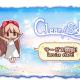 キューマックス、マッチスリーパズルゲーム『Clear Sky』をApp StoreとGoogle Playでリリース