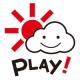 クラウズ プレイカンパニー、「クターシリーズ」などを手掛けるコンテンツ開発会社ギガ連射とゲーム事業で業務提携