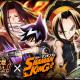 エイチーム、『三国大戦スマッシュ!』で新作アニメ『SHAMAN KING』とのコラボを開催! 21年4月予定の放送開始に先駆けて麻倉葉、ハオらがゲーム内に登場
