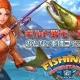 ゲームヴィルジャパン、『フィッシングスーパースターズ』の大型アップデートを実施 ギルドシステム、傭兵釣りなどが追加に