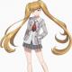 アニマックス、『あかねさす少女』のリリースとアニメ3話放送記念キャンペーン! 毎日10連ガチャ分のクォーツとSR七瀬奈々をプレゼント!