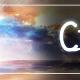 キューマックス、新作『Clear Sky』の事前予約を開始 無垢な少女と共に世界を渡り歩くマッチスリーパズル