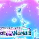 バンナム、『ミリシタ』で期間限定イベント「プラチナスターシアター~Beat the World!!!~」を明日15時より開催!