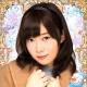 アイア、『HKT48 栄光のラビリンス』雑誌「月刊エンタメ」との連動企画「水着グラビアリクエスト」を実施