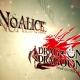 ポケラボとスクエニ、『SINoALICE -シノアリス-』で『ドラッグ オン ドラグーン3』とのコラボを3月26日より開催 本日よりコラボPVも公開