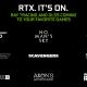 NVIDIA、9つのゲームをDLSSアップグレード VRの初タイトルとして『No Man's Sky』が対象に