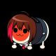 バンダイナムコゲームス、『太鼓の達人 RPG だドン!』でTGS2014開催キャンペーンを実施…人気ニコ生主「百花繚乱」とのコラボも