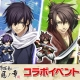ポケラボ、『戦乱のサムライキングダム』でPS Vita用ソフト『薄桜鬼 真改 風ノ章』とのコラボイベントを実施