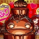 アソビズム、『ドラゴンポーカー』でサービスダンジョン「バレンタイン バッドガールズ」を開催…限定の強化素材やモンスターが出現