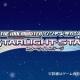 バンナム、『アイドルマスターシンデレラガールズ スターライトステージ』で「EVERMORE」と「Treasure☆」の追加決定!