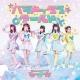 アイドルグループ「わーすた」、2ndアルバムと4thシングルの情報を公開…シングル「最上級ぱらどっくす」は「プリパラ」の新OP曲に