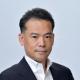 【人事】モンスター・ラボ、三木靖城氏が執行役員・ビジネスデベロップメントグループ長に就任