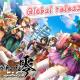 ORATTA、戦国美少女RPG『戦国アスカZERO』を12カ国で配信決定!