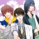 アブラカダブラ、恋愛乙女ゲーム『愛玩ナイトメア Plus 』の英語版『Beloved Nightmare』を配信開始