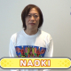 サムザップ、『リンクスリングス』の事前登録者数が40万人突破! NAOKI氏と堀江晶太氏による楽曲提供を発表!