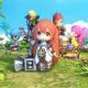 Shengqu Games、事前登録中『ルミア サガ-ちび萌え自由大冒険』のゲームコンテンツを初公開