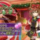 DMM GAMES、『Gemini Seed』で期間限定イベント「見習いサンタと祝福のクリスマス」開始! 正式サービス開始が12月19日に決定