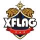ミクシィ、「XFLAG」スタジオを設立…『モンスト』をはじめとするバトルコンテンツを提供、NO.1ブランドを目指す