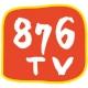 バンダイナムコ、生放送第9回「876TV(ばんなむTV)」を開催 『ソードアート・オンライン コード・レジスタ』の重大発表も