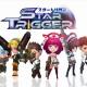 Rekoo Japan、『スタートリガー』の第1回公式番組を本日20時に配信! ゲーム内最新情報などを公開予定