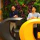 【インタビュー】開発からIP、多岐にわたる企業アライアンスを目指すIGG…『ロードモバイル』における日本市場での取り組みやグローバル展開、今後の新作について聞いた