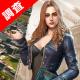 【ゲームアプリ調査隊】海外企業が9割を占めるストラテジーゲーム市場。なかでも人気急上昇中の『Age of Z Origins』を分析(提供:スパイスマート)