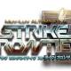 DMM GAMES、『マブラヴ オルタネイティヴ ストライク・フロンティア』のサービスを2018年7月5日をもって終了 準備中の第二部は実現せず終了に