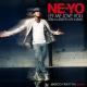 セガネットワークス、iOS向けダンスゲームアプリ『GO DANCE』にNe-Yoを含む2曲の追加販売を開始