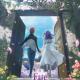 アニプレックス、劇場版「Fate/stay night [HF]」第3章のBlu-rayを3月31日に発売!