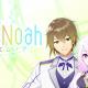 サイバード、フルボイスでAIと対話できるライフスタイルサポートアプリ「M-Noah(エムノア)」を配信 合成音声で花江夏樹さん、内田彩さんの声を完全再現