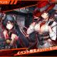 DMM GAMES、 『凍京NECRO<トウキョウ・ネクロ> SUICIDE MISSION』で新イベント『凍京クローズド』を開催中!