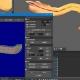 ウェブテクノロジ、スマホアプリなどで使用するアニメやショートアニメの作成ツール「OPTPiX SpriteStudio」Ver. 6.0のMac版をリリース