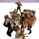 集英社、イギーを育成できるゲームを搭載したコミックアプリ『ジョジョの奇妙な冒険公式アプリ』を6月下旬に配信予定 本日より事前登録受付を開始