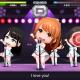 【アプリレポート】AKB48がゲームアプリ市場も席巻か…!? 売上ランキング上昇中の『AKB48 ついに公式音ゲーでました。』がヒットの予感