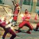 セガゲームス、PS4『龍が如く7 光と闇の行方』がシリーズ史上最多となる「敵キャラクター」の情報を公開 「デリバリーヘルプ」の新キャラも紹介