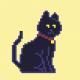 個人開発者うっさん、Android向けカジュアルゲーム『猫歩~にゃんぽ~』を配信開始!