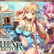 CTW、HTML5ゲーム『ソフィアコネクタ』にてリリース1ヶ月記念キャンペーンを開催!