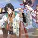 ビリビリ、『食物語』で大型イベント「将進酒(しょうしんしゅ)」を11日より開催予定