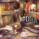 フライハイワークス、Nintendo Switch版『DEEMO』をリリース! スマホ向け音楽ゲームシリーズの最高峰が登場!