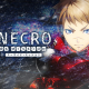 DMM GAMES×ニトロプラスによる新作SRPGが登場! 『凍京NECRO<トウキョウ・ネクロ> SUICIDE MISSION』の事前登録を開始!