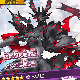 任天堂とCygames、『ドラガリアロスト』で「ドラゴンレジェンド召喚」を27日より開催!! シノビやコノハナサクヤなどが登場