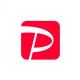PayPay、クレジットカードの不正利用の被害者への補償と3Dセキュアへの対応を発表