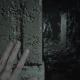 【PSVR】そこから出てくるのは駄目でしょ 『バイオ7』のCM動画が公開に
