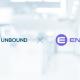 ブロックチェーンのEnjin、Unbound Financeへ投資 時期NFTパラチェーン「Efinity」の流動性を高めるのが狙い